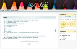 Captura de pantalla 2012-01-17 a la(s) 00.59.56