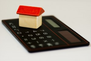 home-macro-money-gadget-business-close-1021953-pxhere.com