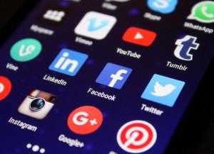 Redes sociales más populares-1063277.jpg!d